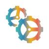AMA icon volontario3